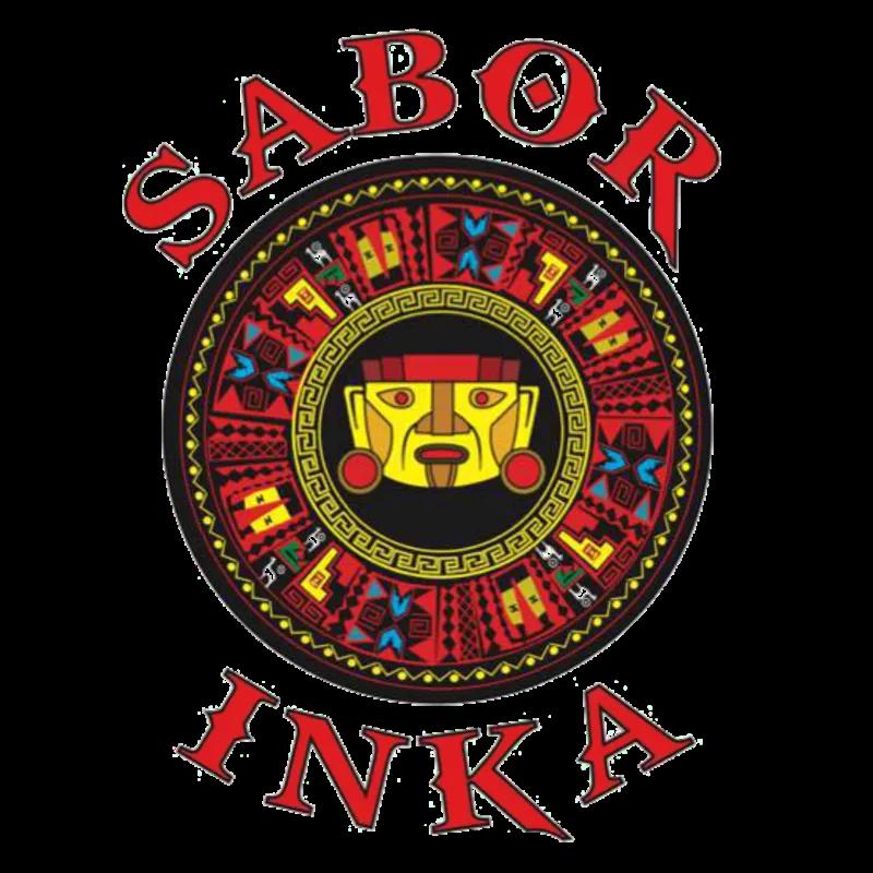 Sabor Inka: Homestyle Peruvian Cuisine